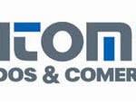 Logo-Automec