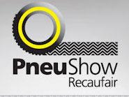PrcioPneuShow