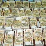 dinheiro_03