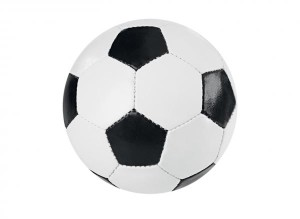 duelo do futebol