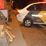 transporte_de_maconha