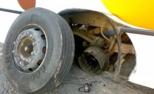 roda-acidente