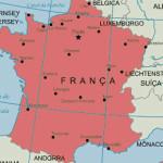 FRANCA01