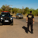 Policial_Federal
