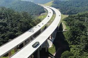 estradas08042013b