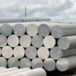 aluminiun17052013