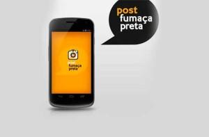 pecasservicos10092013
