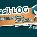 feirasEeventos05102013