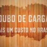 roubo18102013