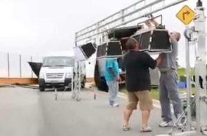 Making-of-Anúncio-Ford-Transit-2013
