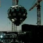 Maravilhas-Modernas---As-Maiores-Máquinas-do-Mundo_