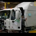 Mega-Maquinas---Mack-Trucks-Caminhões