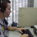 roubo04122013
