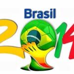 esporte24022014