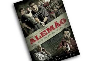 filme-alemao2