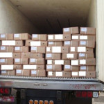 Roubo-carga-01-042014