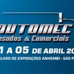 automec-01-042014