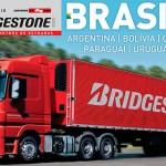 bridgestone-17-04-2014