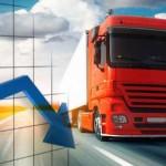 economia-grafico-02-05-2014