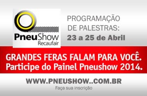 pneushow-17042014