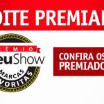 pneushow-noite-premiada-25042014