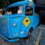 truckbeer-09-042014