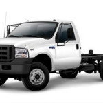 2005-Ford-F-4000