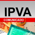 IPVA-28-05-2014