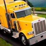 custos-rodoviarios29-05-2014