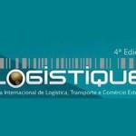 Feiras-e-eventos-04062014