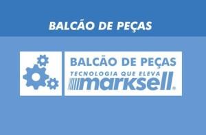 feita-balcao-de-pecas-09062014