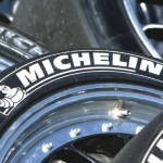 michelan-10062014