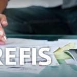refis25062014