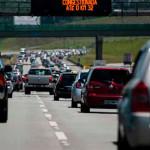 congestionamento-30072014