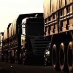 maquinas-e-caminhões-04072014