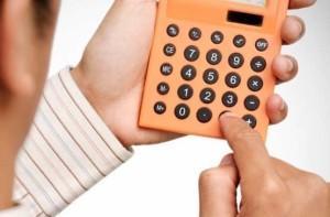 seguros-como-cortar-custos-26082014