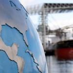 comercio-exterior-18092014