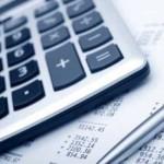 tributação-1009201