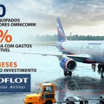 3--Aeroflot-economic-efficiency