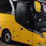 iveco-bus-09102014