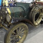 ford-T-02-25112014