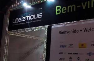 logistique-14112014