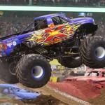 monster-truck-01-18112014