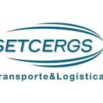 setcergs-11-11-2014