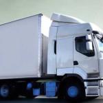 transporte-de-cargas