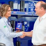 PACCAR Parts traz modelo de negócios inovador ao Brasil