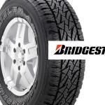 Bridgestone-28072016
