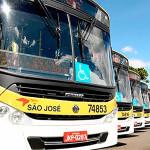 Foto: Hmenon Oliveira/Gov. do Distrito Federal | Refrota atende à Política Nacional e Programa de Infraestrutura de Transporte e da Mobilidade Urbana