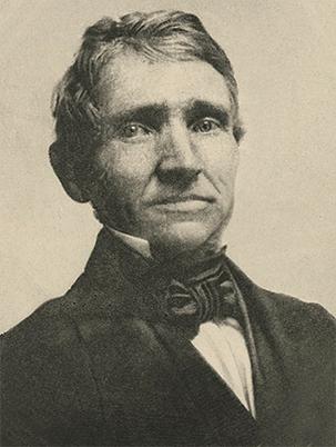 Charles Goodyear recebeu a patente em junho de 1844