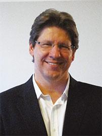 Rodolfo Rizzotto